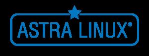 ASTRA LUNUX отечественная операционная система КЕЧЕР