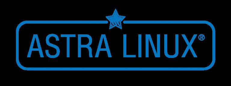 Astra Linux импортозамещение отечественное ПО КЕЧЕР
