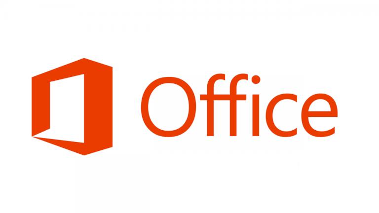Microsoft Office КЕЧЕР