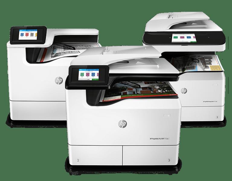 Переферийное оборудование принтеры КЕЧЕР